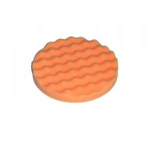 polierschwamm_orange_gewaffelt_150