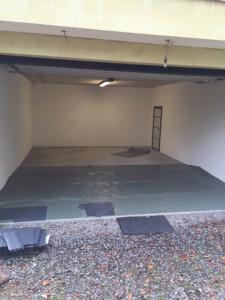 Garagenboden.jpg