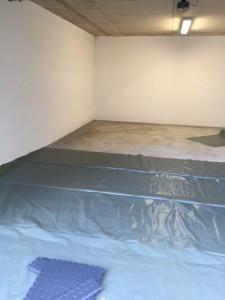 Garagenboden1.jpg